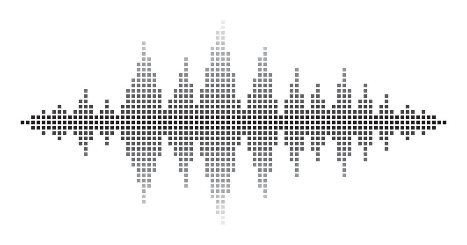 Quantization Noise and Bit Depth - The Science of Sound